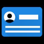 浮动通知:Heads-up notifications 1.12