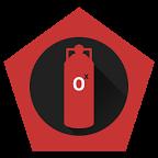 OxOs cm12/12.1 theme 2.0.2.1