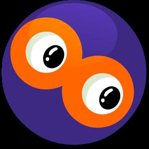 网漫浏览Splash8 2.4.0