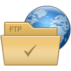 FTP服务器:FTP S...