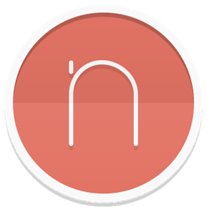 Numix Fold图标包 2.0.3