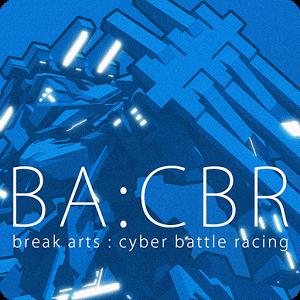 破碎艺术:BREAK ARTS 1.3.0