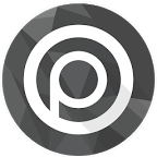 PopUI Dark CM12 / 12.1 Theme 1