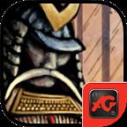 武士叛乱SamuraiRebellion 0.1.9