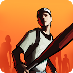 僵尸不会跑:Zombies Don\'t Run 1.2.2