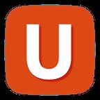 CM12/12.1 Ubuntu theme 1.2