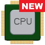 中央处理器CPU Z...