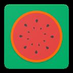 西瓜图标包:Melon UI 3.04