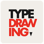 文字画板TypeDrawing 1.2