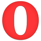 Opera Mobile for Android 37.0.2192.105088