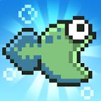 弹跳小蝌蚪:Tadpole Tap 1.1.5