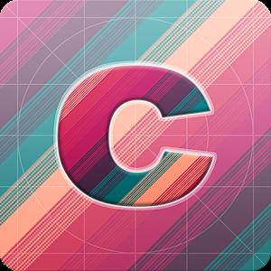 消除颜色Cryptolor 1.0.1