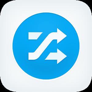 快速应用切换:Air App Switcher 1.0..