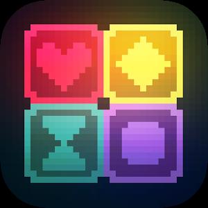 萤光方块GlowGrid 1.5.2