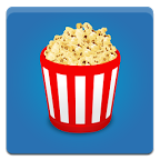 Movies by Flixster 8.2.4
