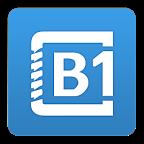 B1解压:B1 Archi...