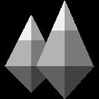 质感小岛:Material Islands 0.24