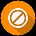 PINN图标包 1.4