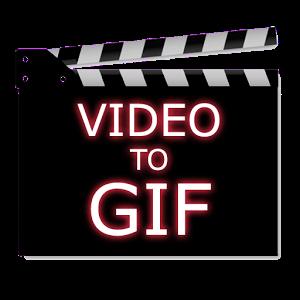 视频转GIF:Video...