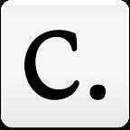 Circa News 3.1.3