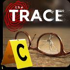 踪迹-谋杀之谜游戏:The Trace Murder Mystery Game