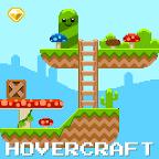 悬浮装置Hovercraft 2.2