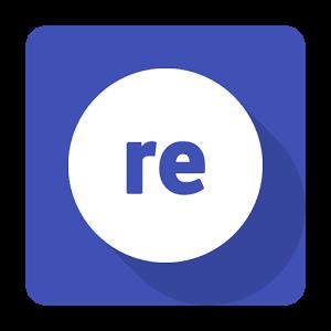 Reddit浏览器reBrowser 0.1.10