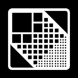 像素过滤:Pixel ...
