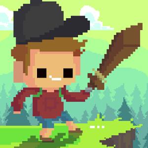 超级冒险小伙伴:Super Adventure Pals 1.0.18