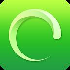 智能滑动:Smart Swipe 1.1.1.53