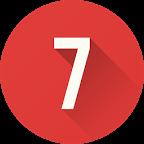 7周习惯养成:7 Weeks 3.2.1