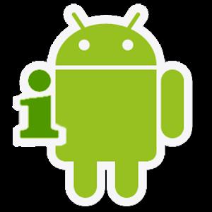 三星手机信息:Phone INFO