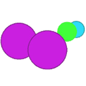 Agario手机辅助:Agar.io Wrapper