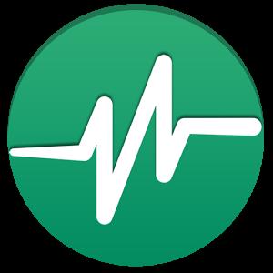 声音录制Parrot 2.1.2