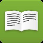 阅读模式:Reading Mode