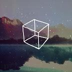 逃离方块:锈色湖畔:Cube Escape - The Lake2.0.1