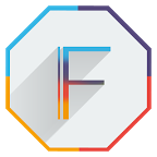 FLAT Color图标包 1.0.7