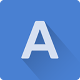 Anyview阅读器 4.0.4
