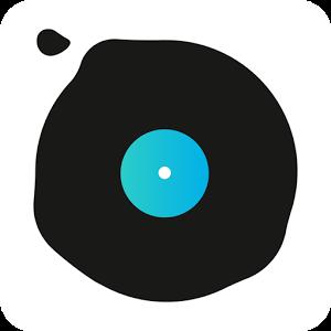 章鱼 FM 0.9.6