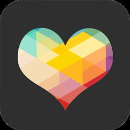 滤镜格子 1.0.23_20160524