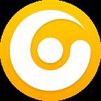 Cool Browser Mini 1.2