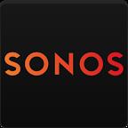 Sonos控制器:Sonos Controller