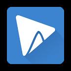WeVideo视频编辑器