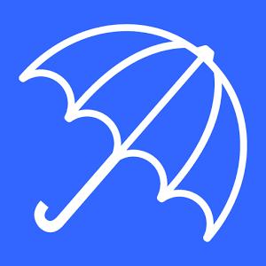 记得要带伞Remembrella 1.0.1