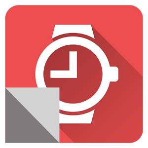 手表表盘动态桌面:WatchMaker Live Wallpaper 1.2.0