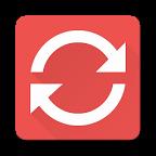 界面重启:Restart SystemUI
