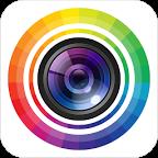 相片大师PhotoDirector 4.4.0