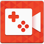 游戏视频录制:GameRecorder+