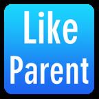 你妈是你妈:Like Parent 2.2.12