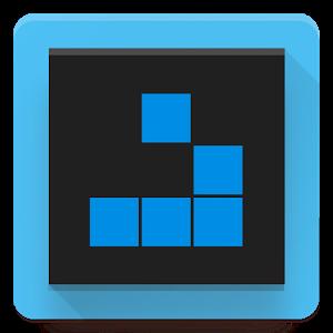 生命游戏动态桌面:Game of Life 1.0.1
